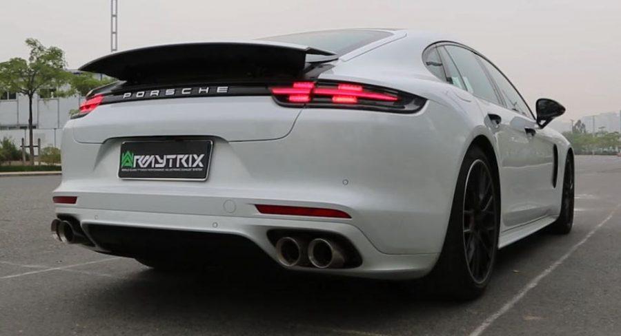 armytrix-2018-panamera4-exhaust-e1517489832743