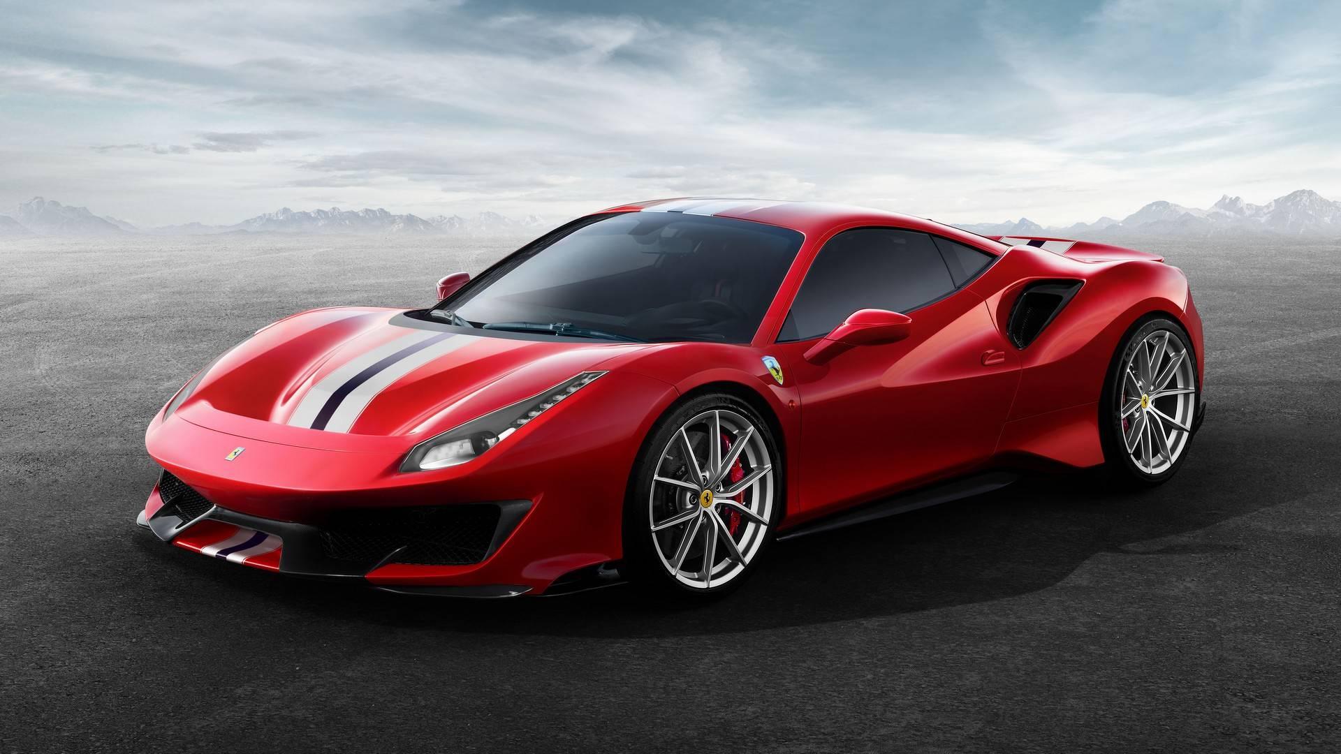 Ferrari-488-Pista-3