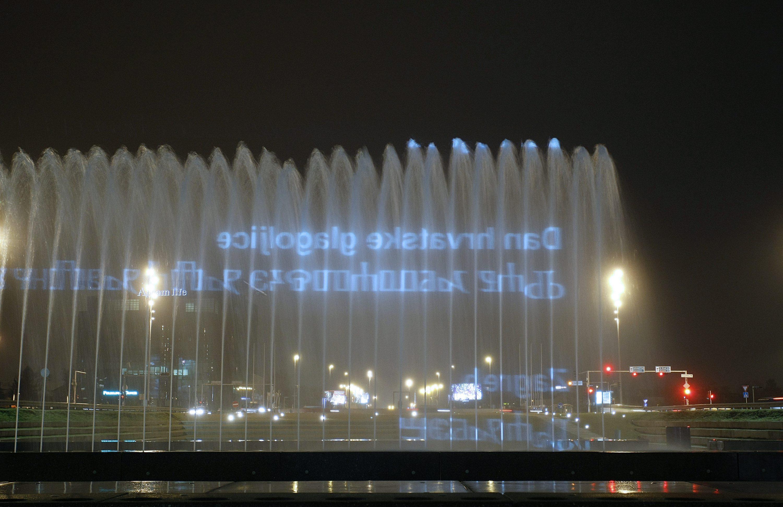 fontane_glagoljica5-210118