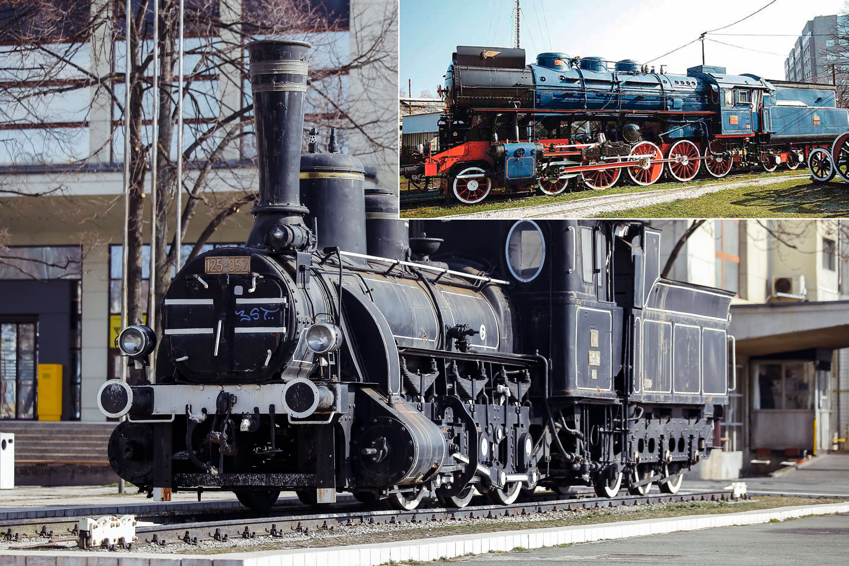 lokomotiva111