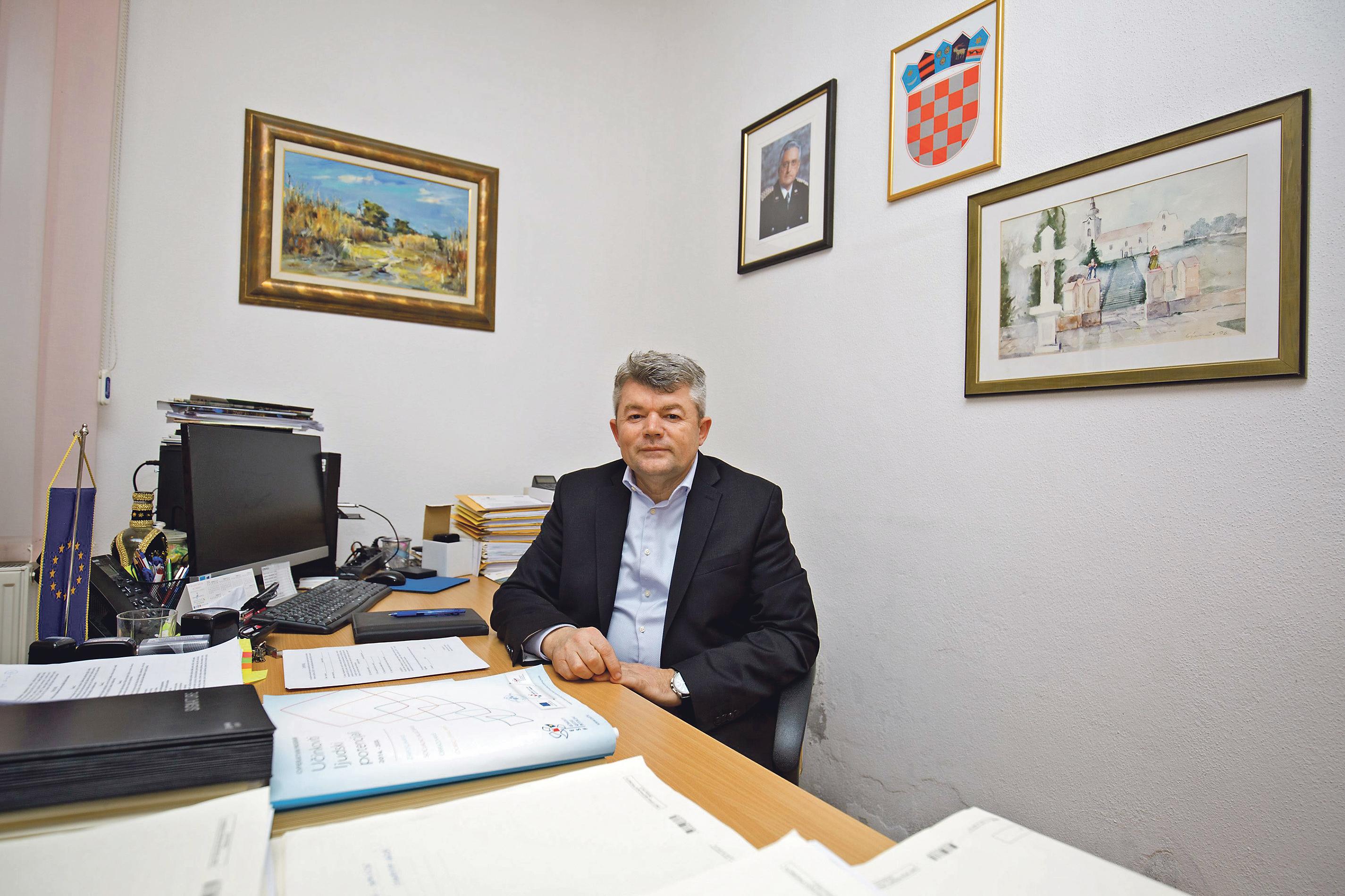 milicevic_ivankov