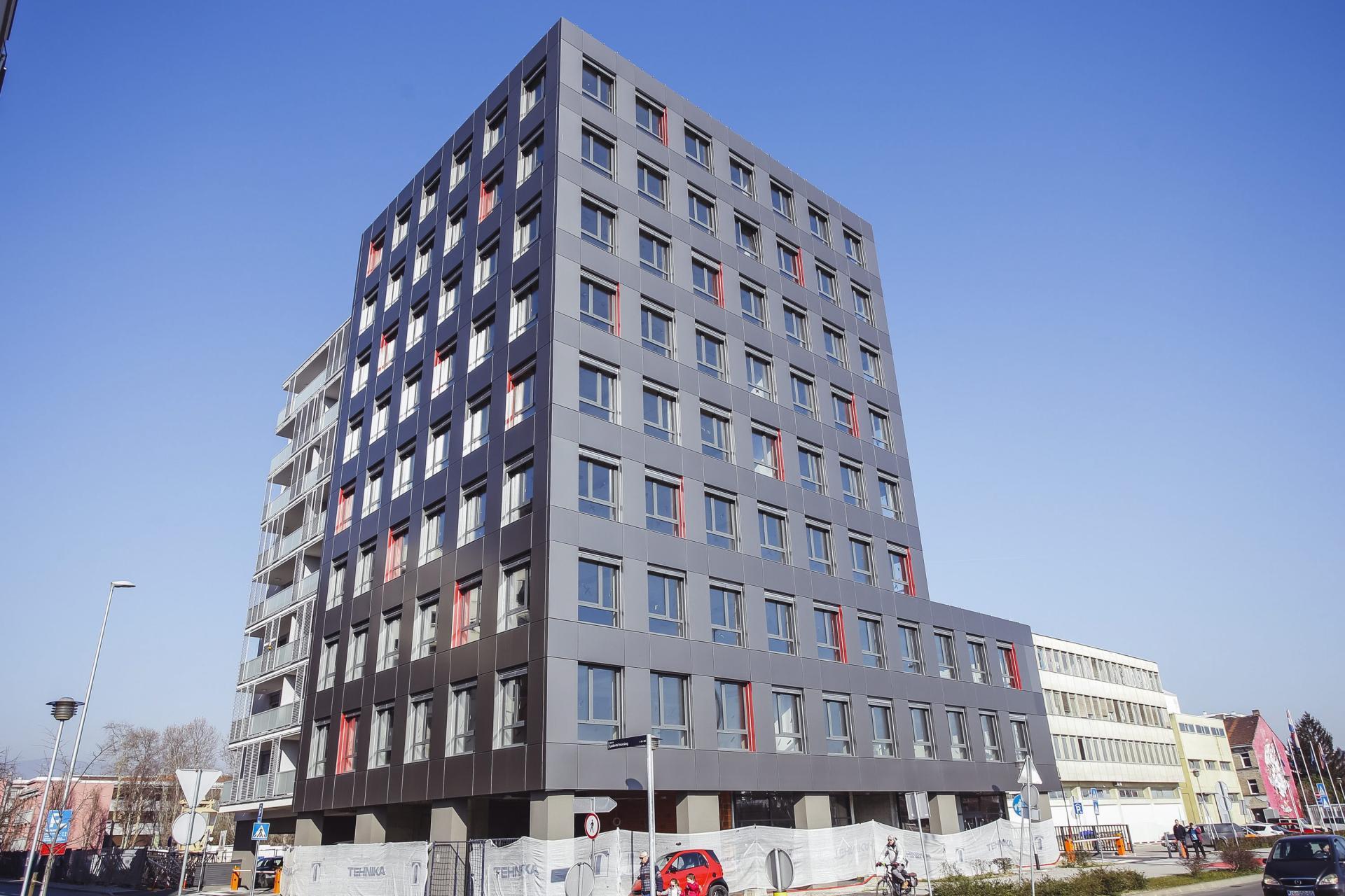 zgrade_gradnja1-300118