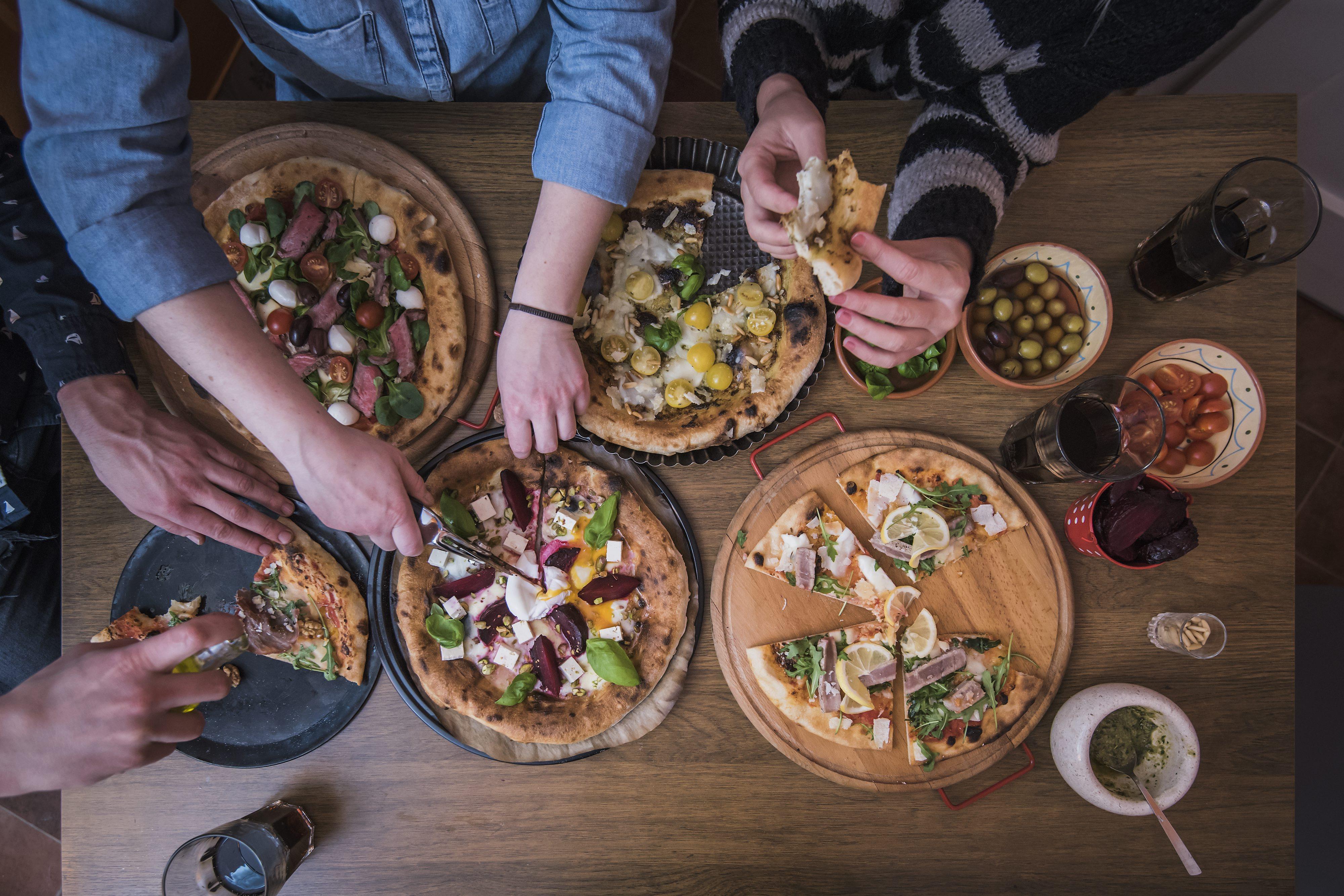 pizza-260118 (1)