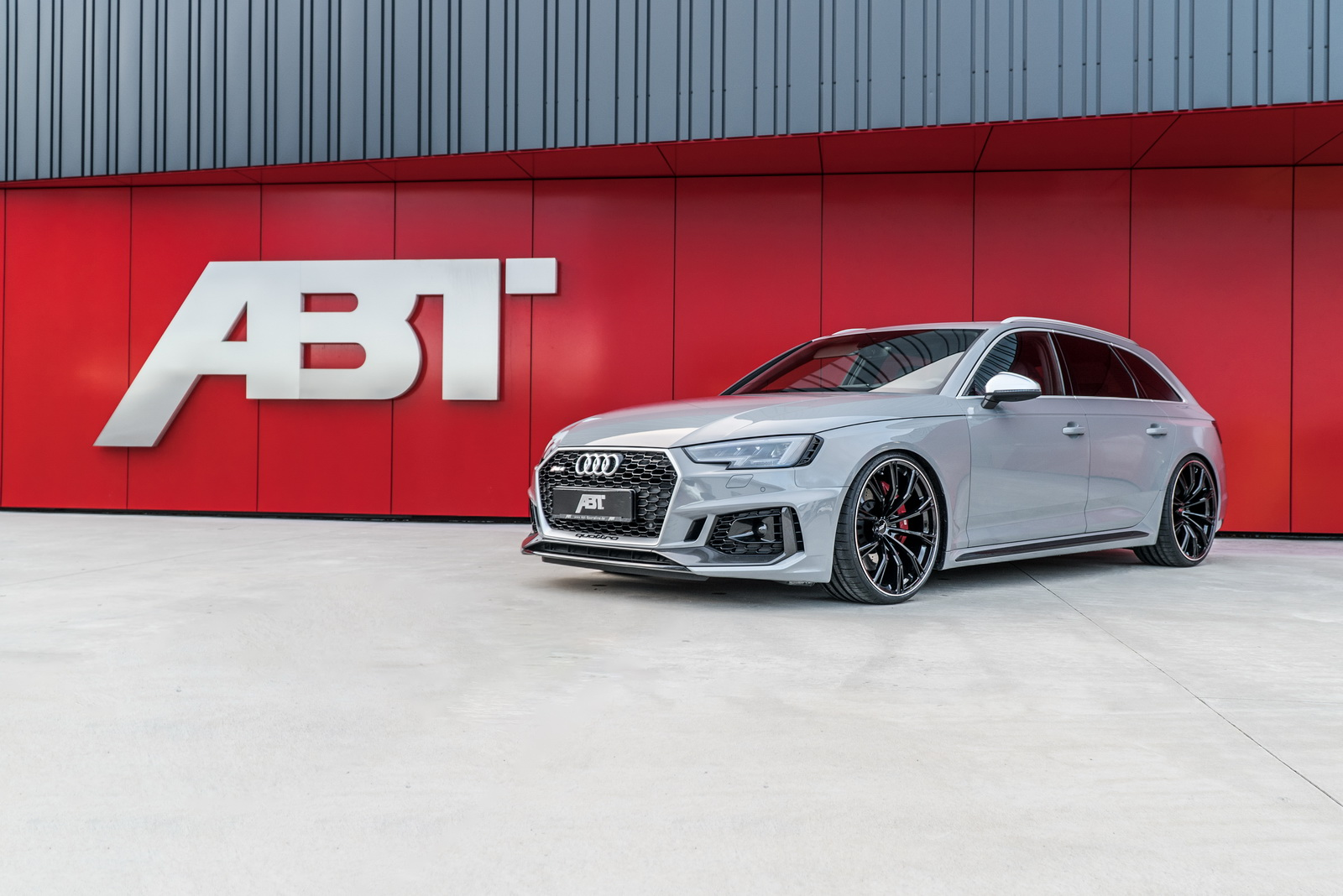 audi-rs4-abt-tuning-1