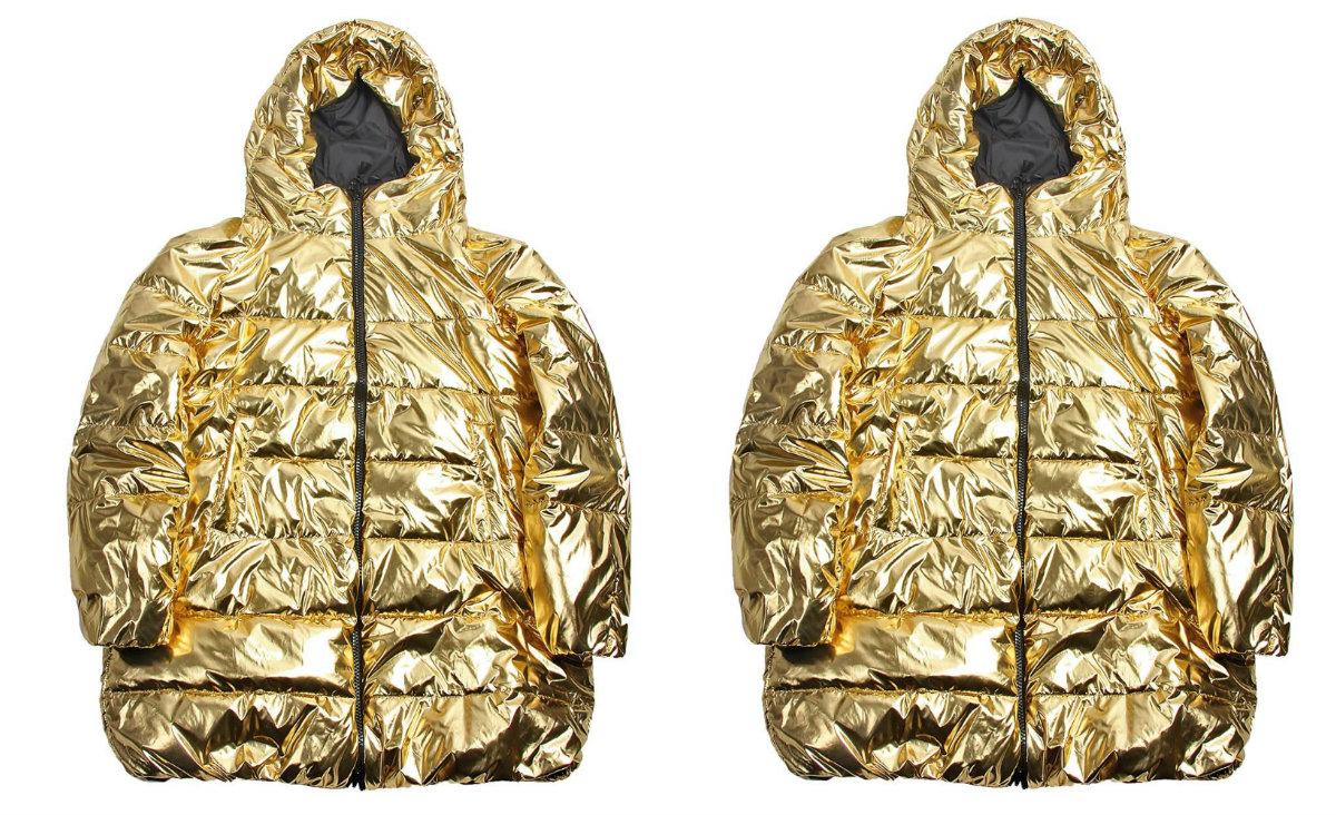 collage jakna