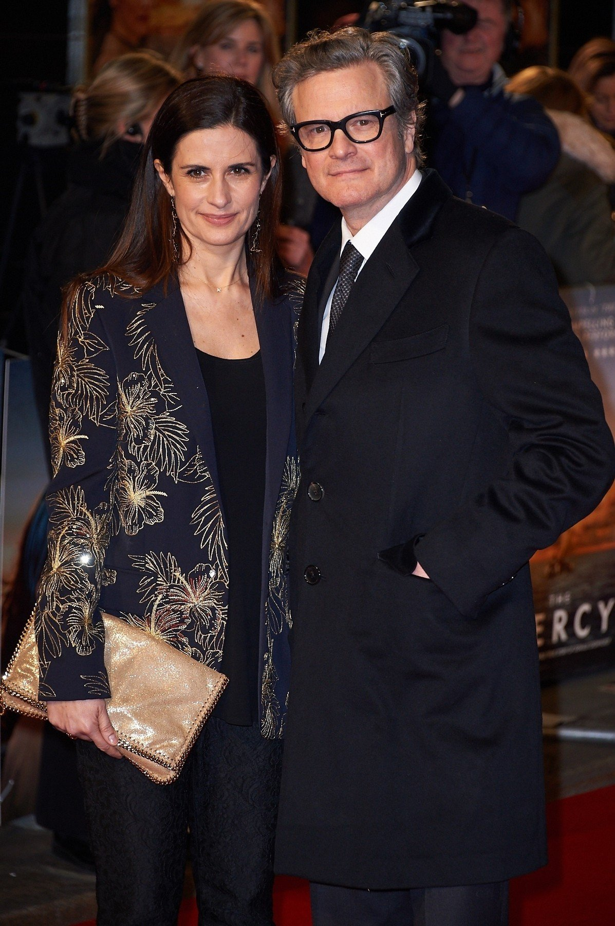 ColinFirth_2
