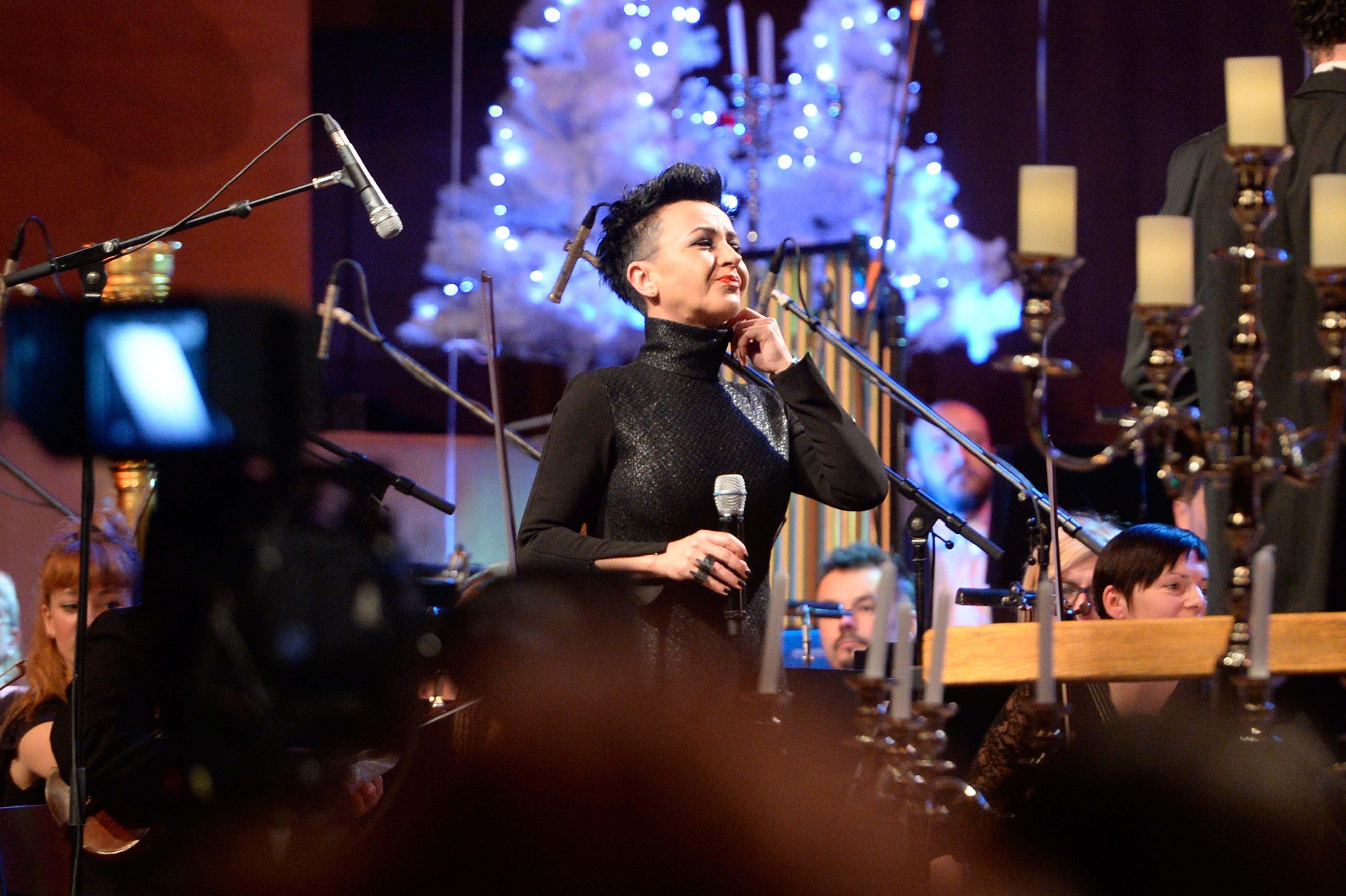 koncert_lisinski21-221217