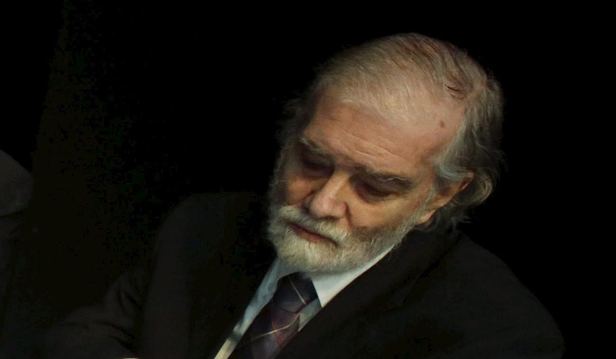 Tonko Maroević