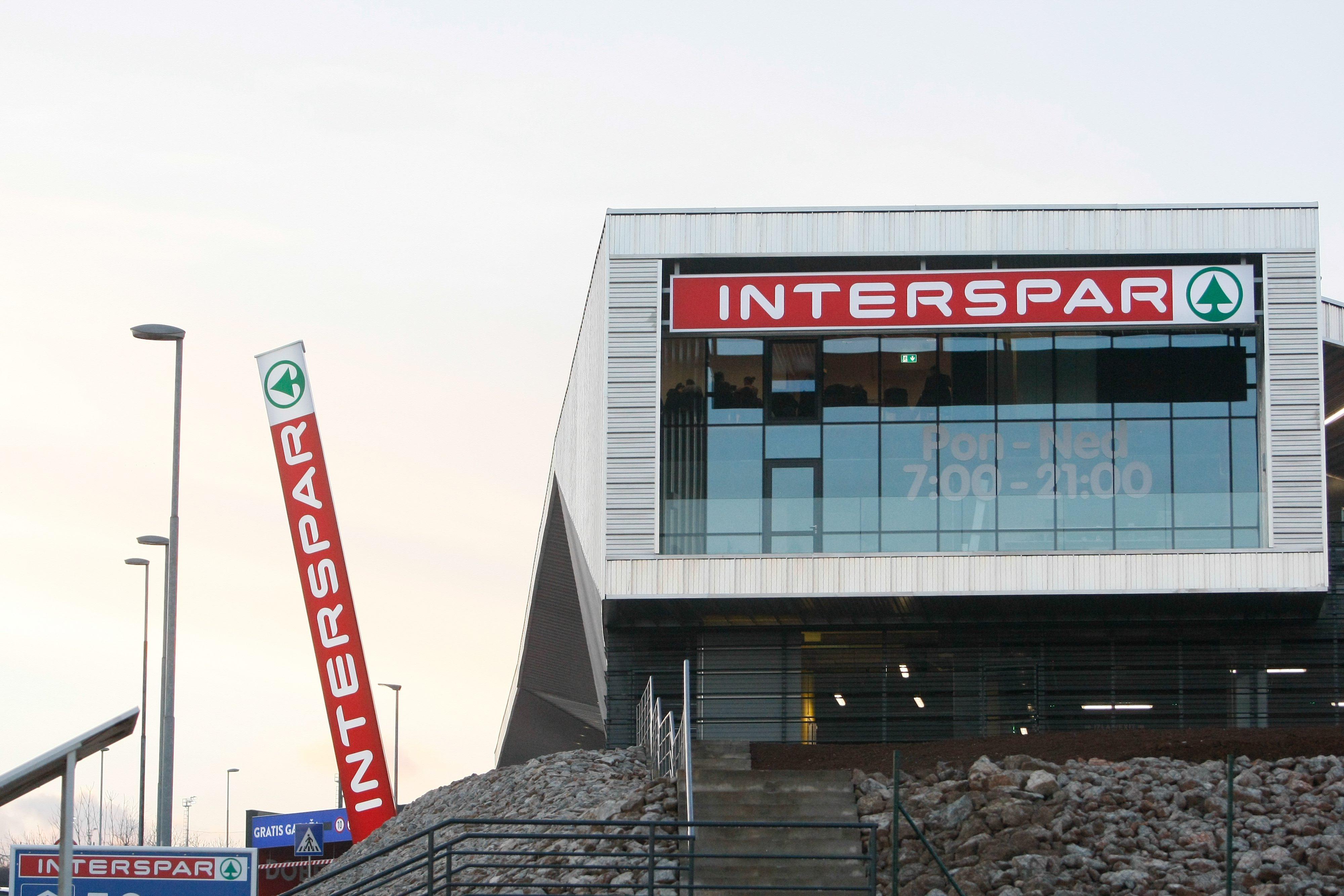 interspar_otvorenje1-140318