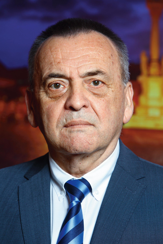 vrkic-gradonacelnik-090318-
