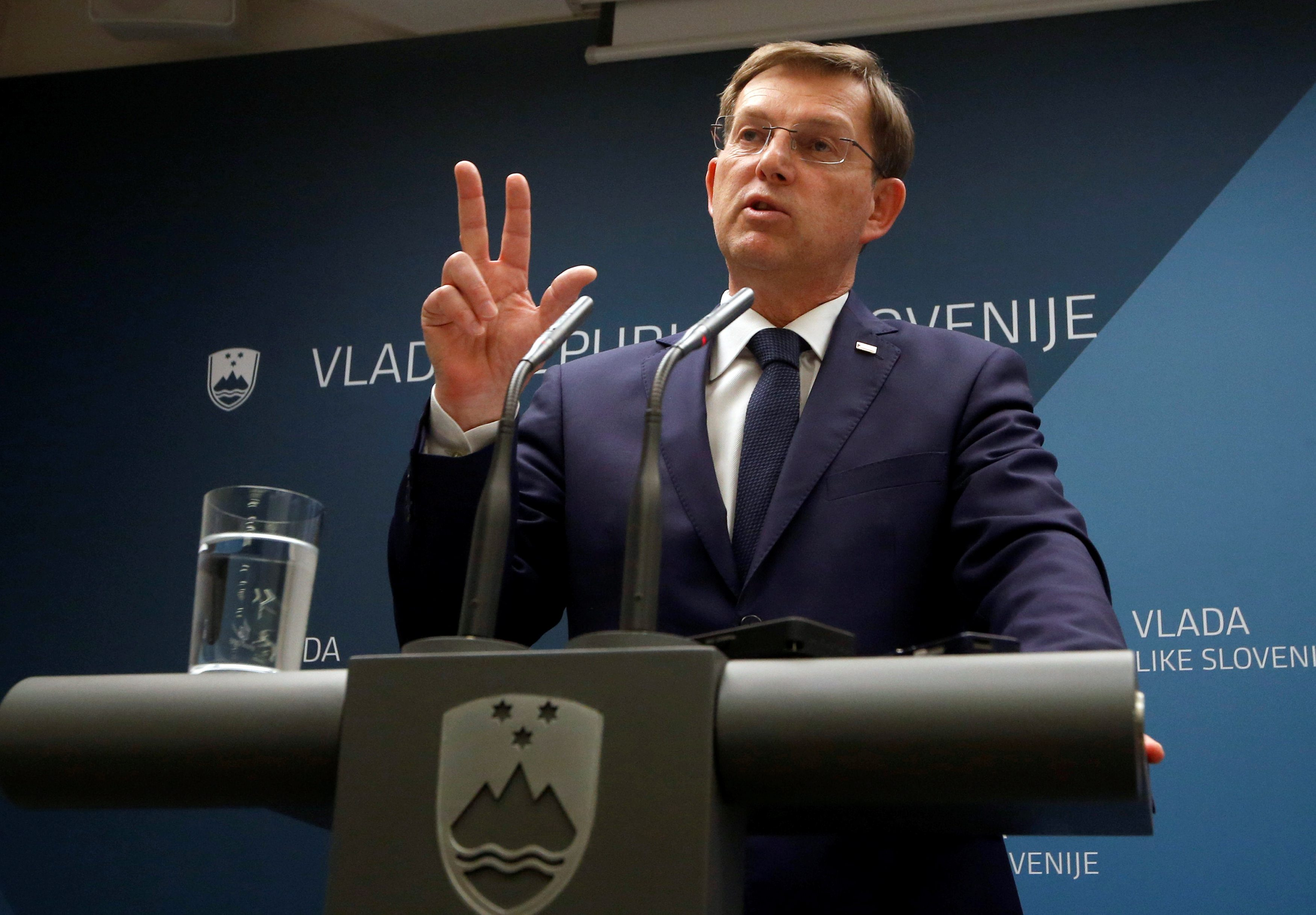 2018-03-14T214754Z_2091533054_RC1BFBAE3300_RTRMADP_3_SLOVENIA-POLITICS