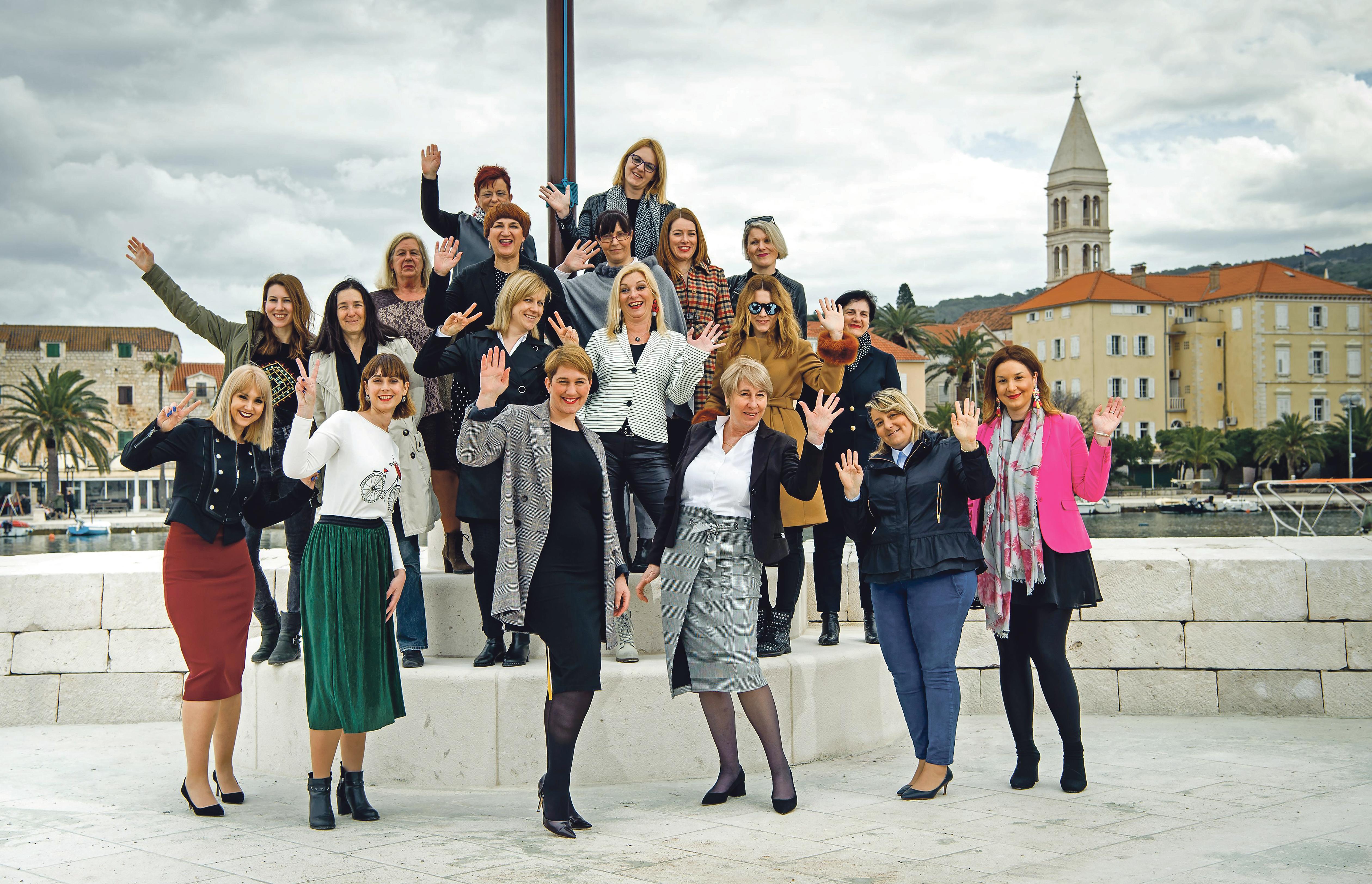 Fotografija profila upoznavanja u Zadar Hrvatska