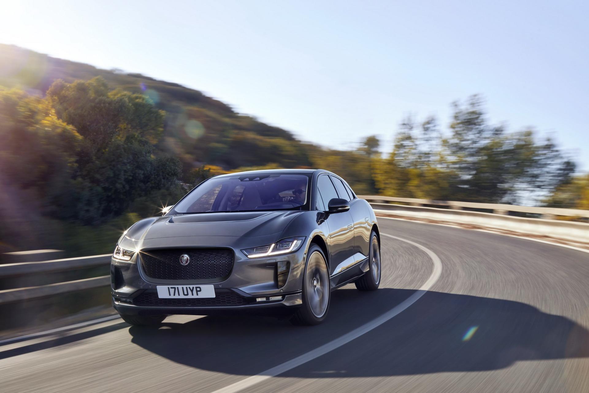 2019-Jaguar-I-Pace-61