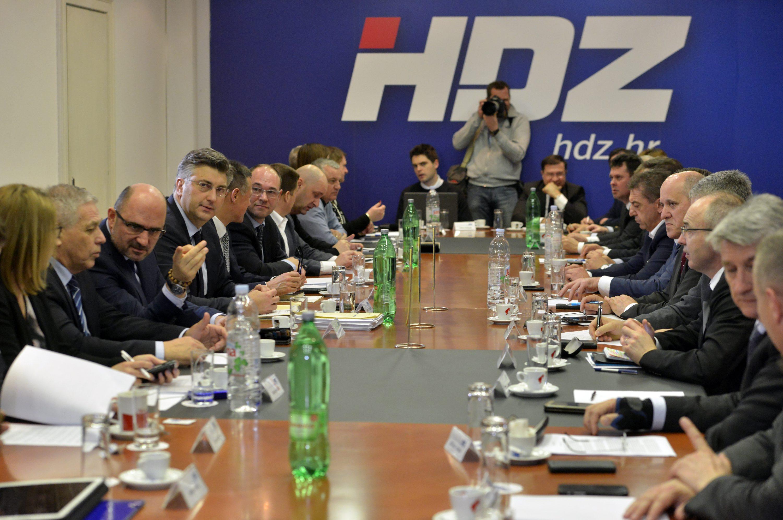 hdz_predsjednistvo19-200318