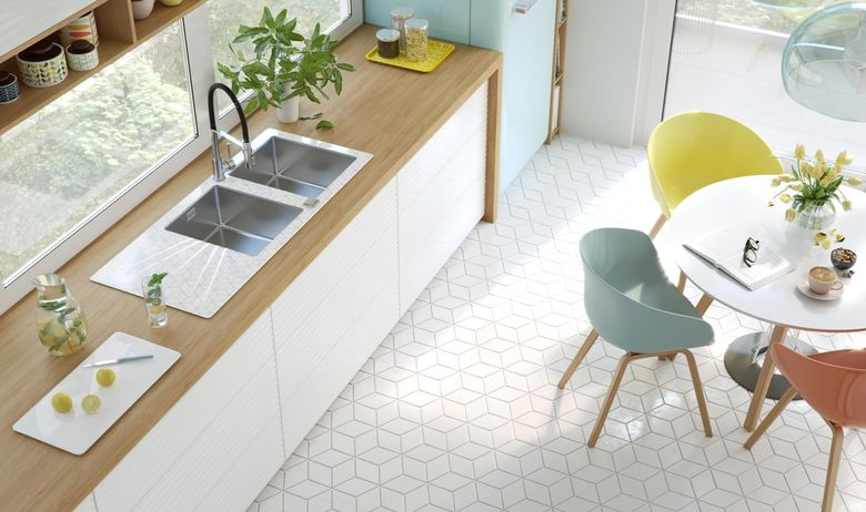 291217-minimalistička kuhinja 8