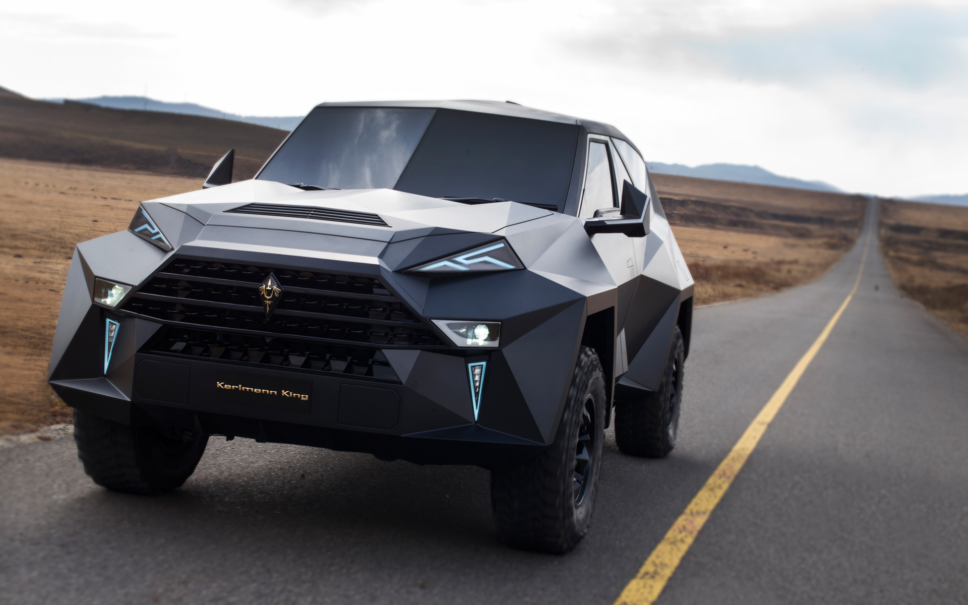 karlmann-king-custom-suv-expensive-7