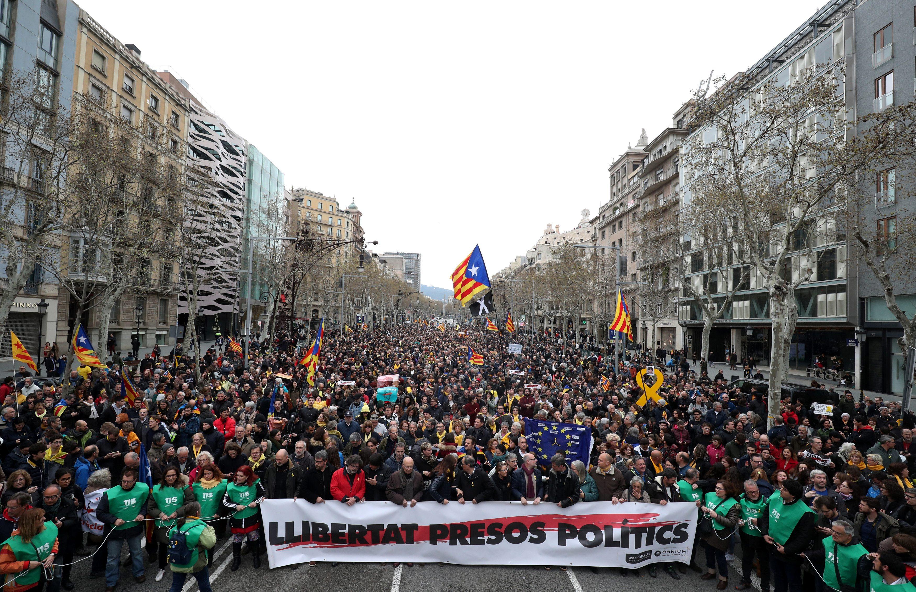 2018-03-25T153433Z_1299621513_RC14E9500FD0_RTRMADP_3_SPAIN-POLITICS-CATALONIA-PUIGDEMONT