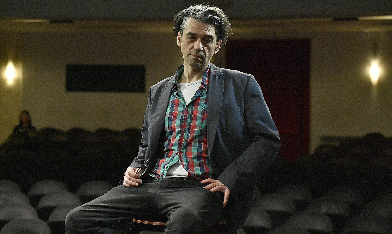 Bobo Jelčić