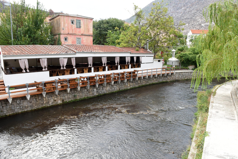 voda_zrnovnica3-110917