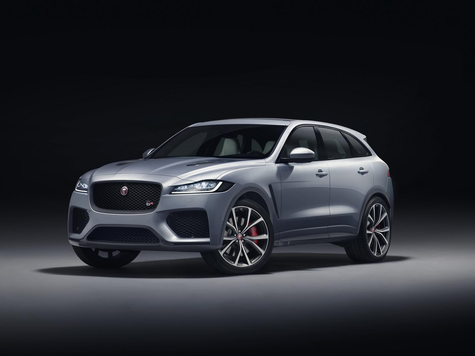 2019-Jaguar-F-Pace-SVR-001
