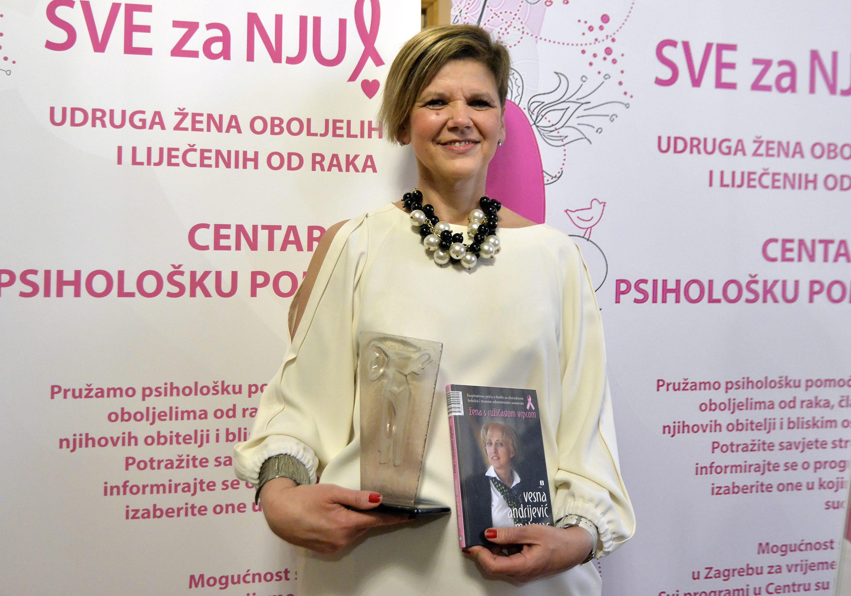 Ivana Kalogjera