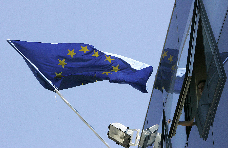 zastava_vukovar-210709