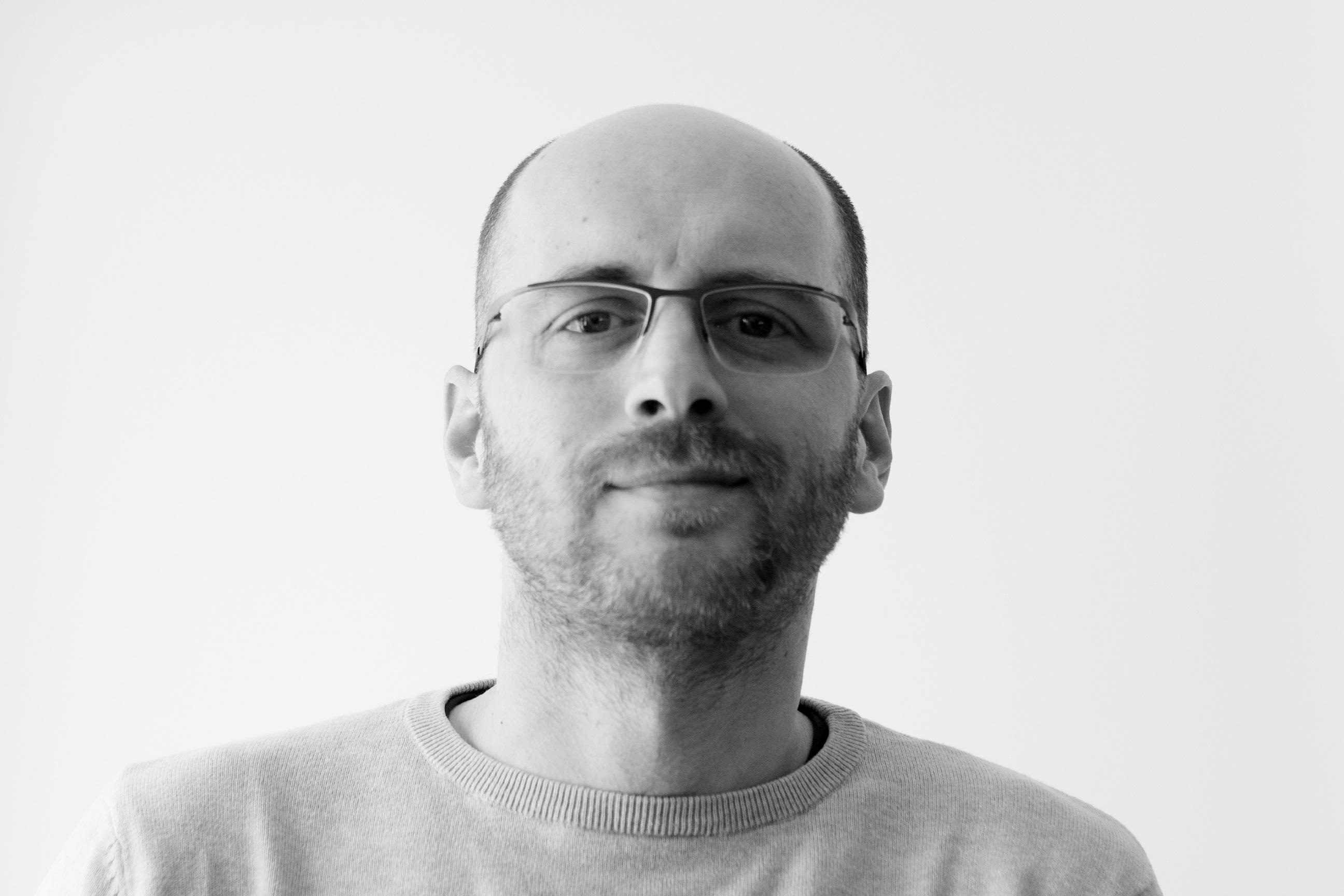 Ivan Čepelak, novi kreativni direktor McCanna Zagreb