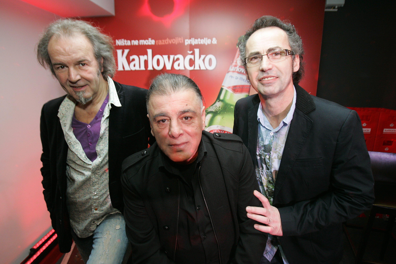 karlovacko12-080313