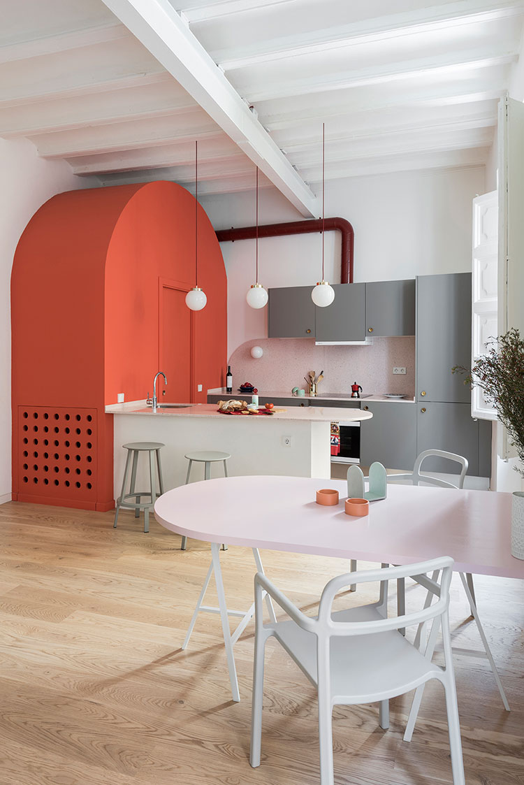 colombo-and-serboli-create-new-vibrant-interior-for-this-flat-in-barcelona-7
