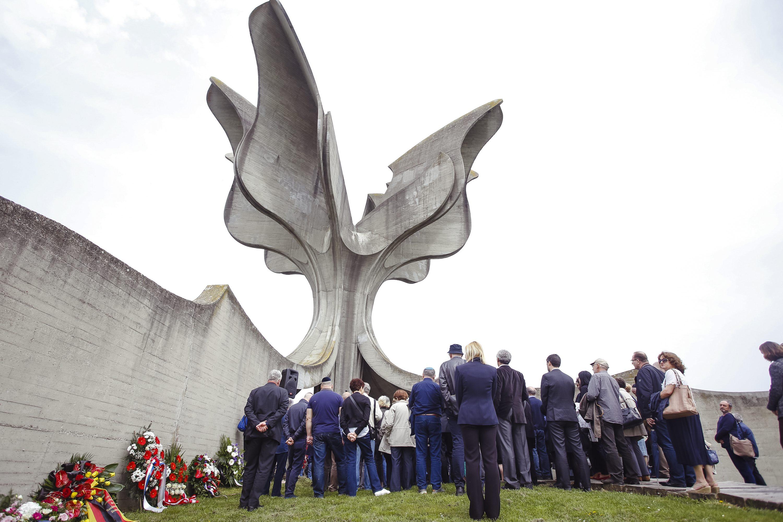 jasenovac_komemoracija5-150418