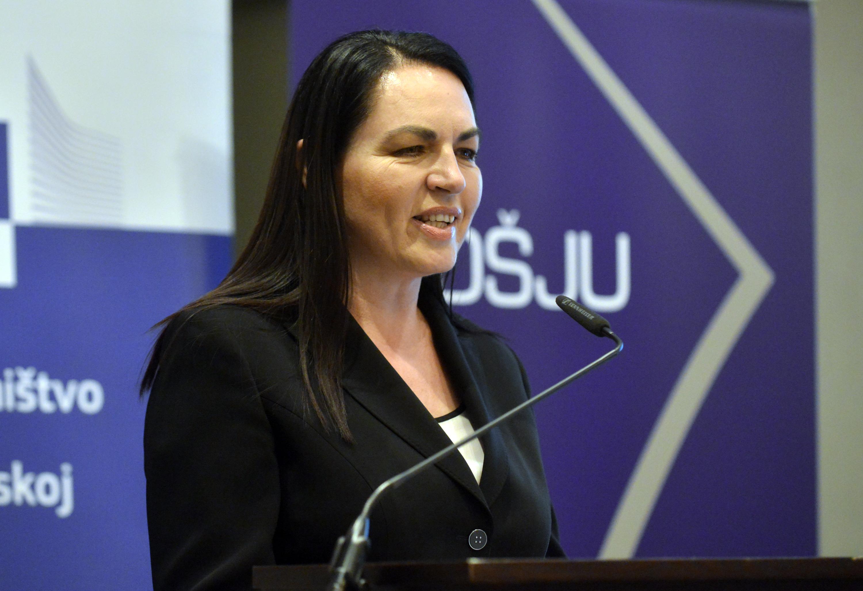 Dubravka Jurlina Alibegović