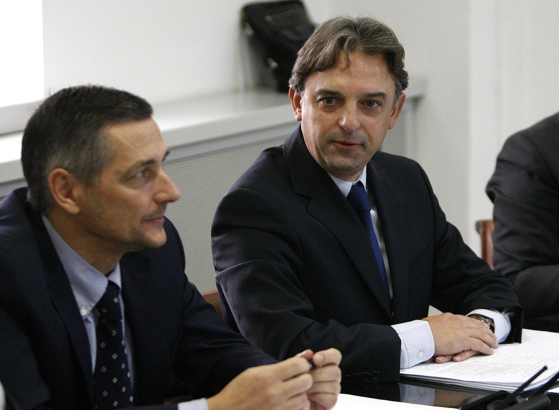 Ivica Veselić