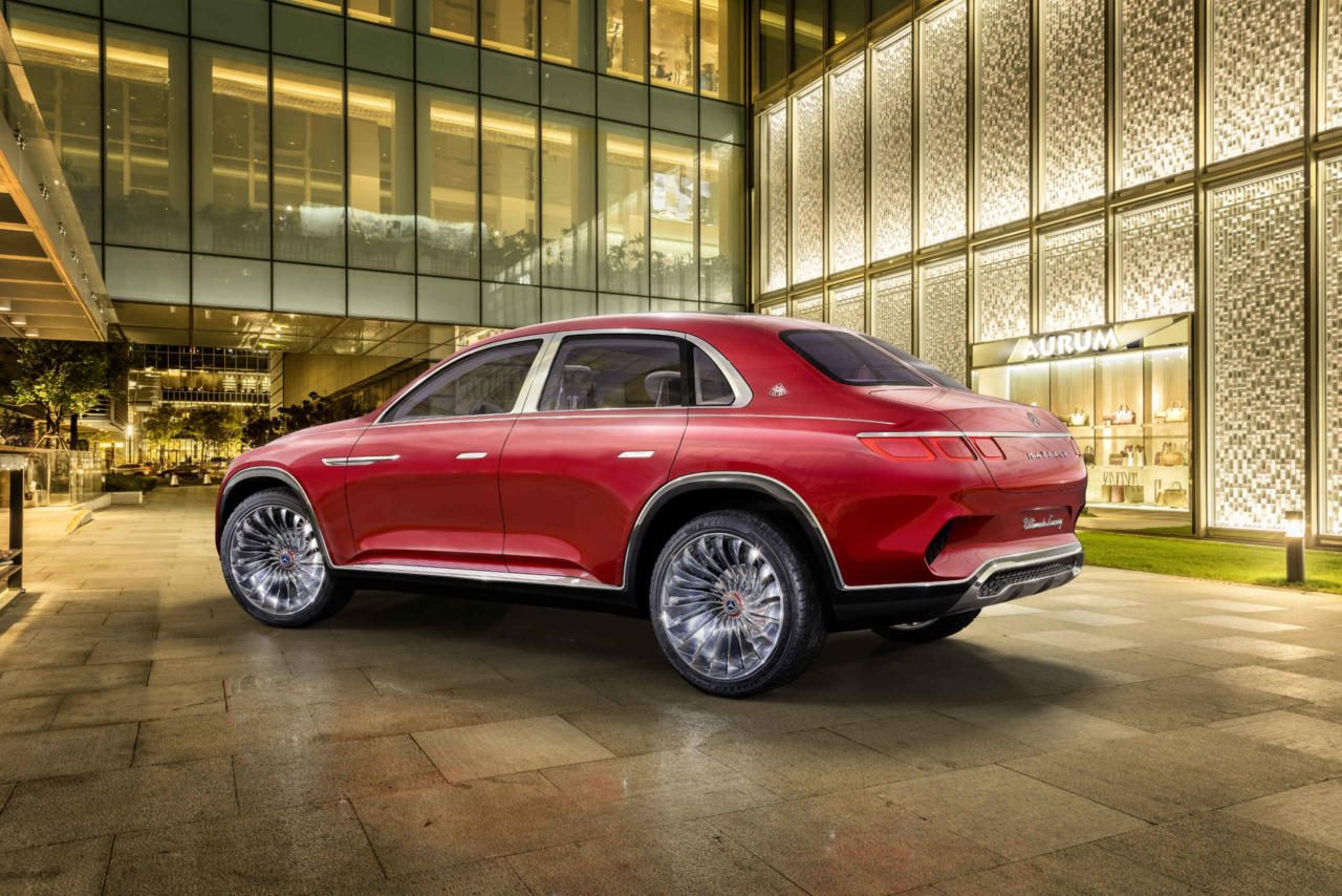 2018-mercedes-maybach-ultimate-luxury-concept-4