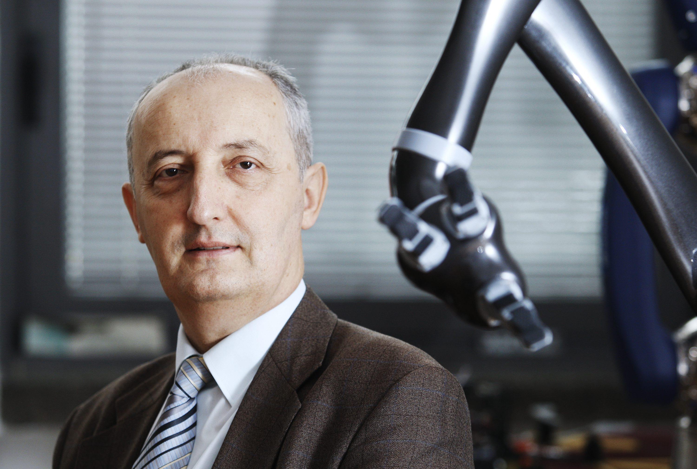 Ivan Petrović