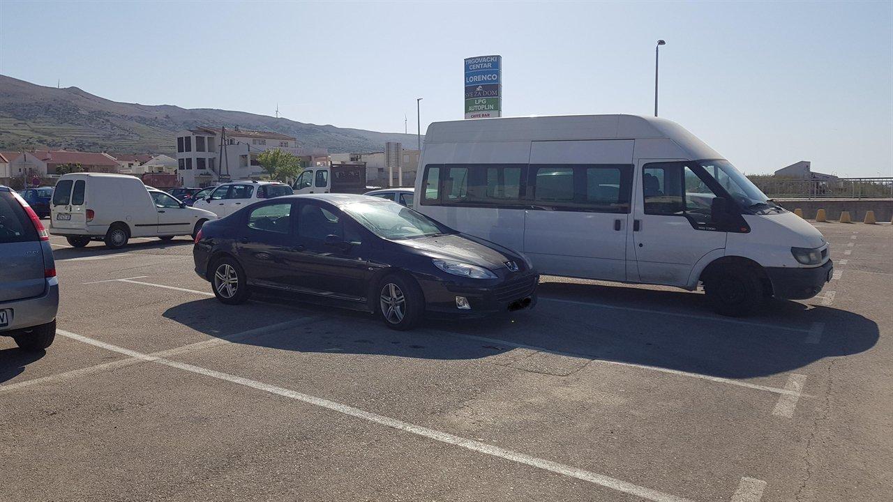 Kralj_parkinga_
