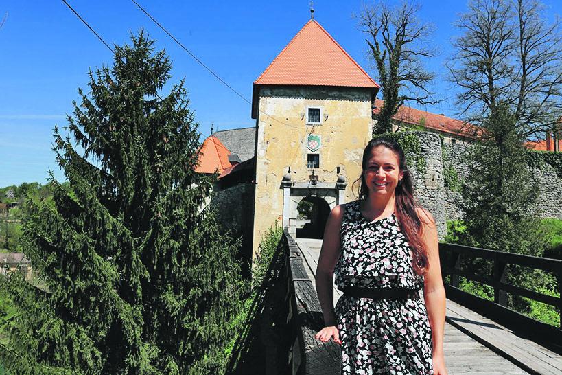 Besplatni kršćanski spojevi Čakovec Hrvatska