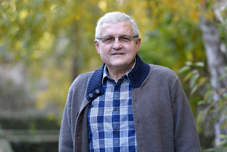 među komentatorima hrvatske inačice Eurosporta bio je i Mićo Dušanović