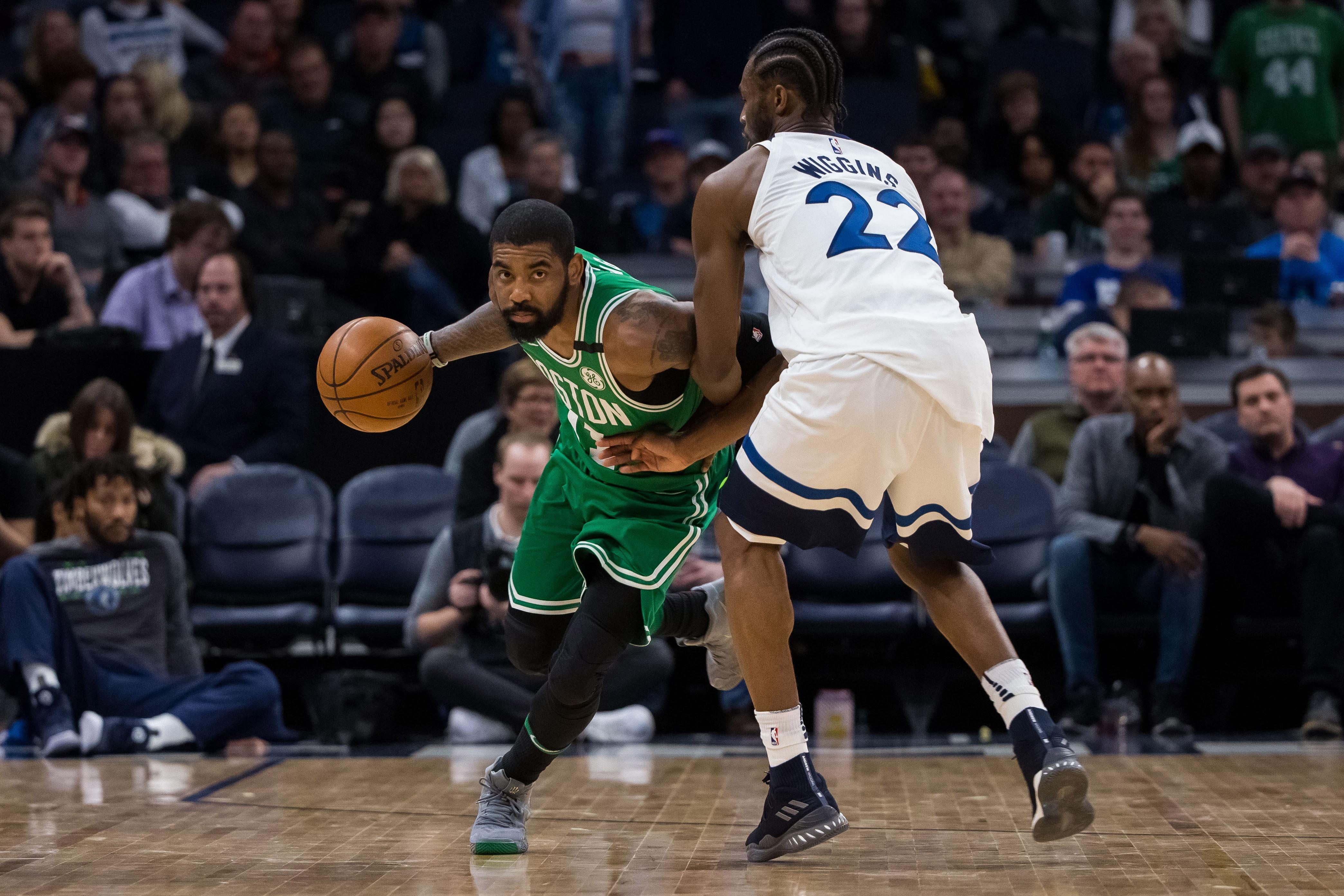 2018-03-09T040154Z_689291744_NOCID_RTRMADP_3_NBA-BOSTON-CELTICS-AT-MINNESOTA-TIMBERWOLVES