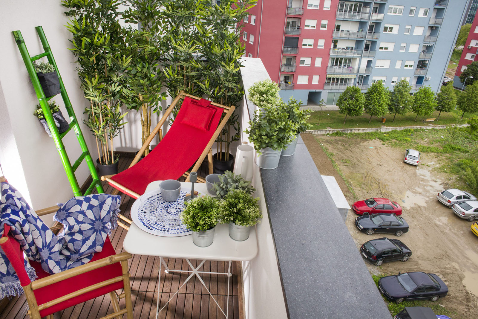 moj_prvi_stan_balkon7-09051