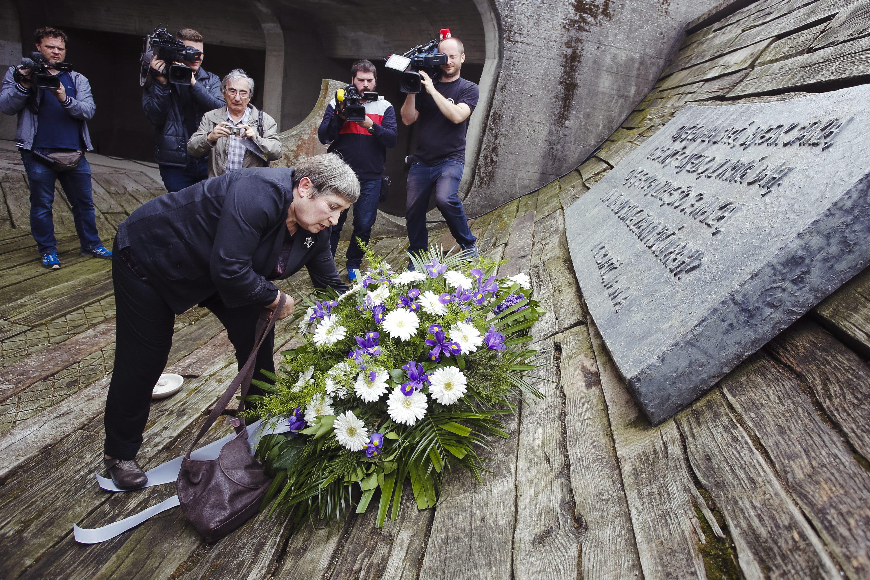 jasenovac_komemoracija12-150418