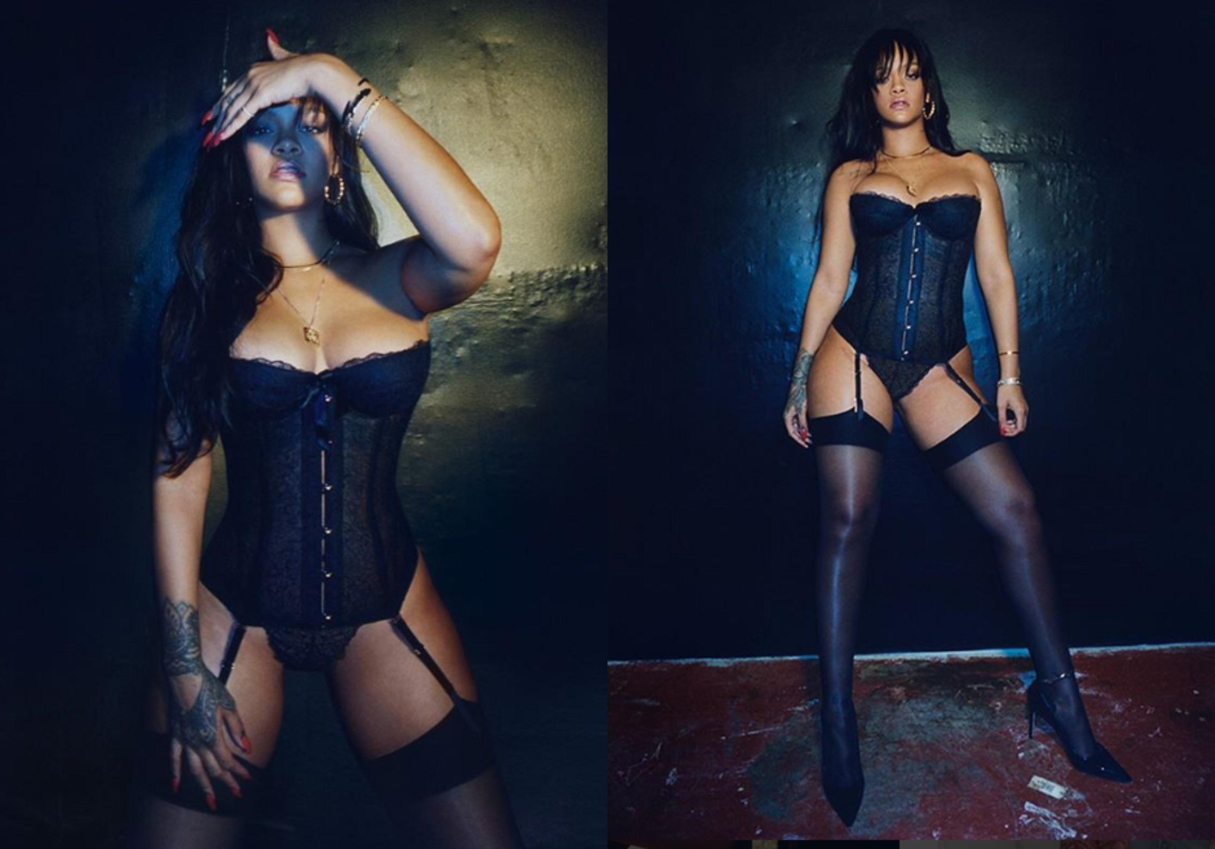 RihannaRubljeNaslovna