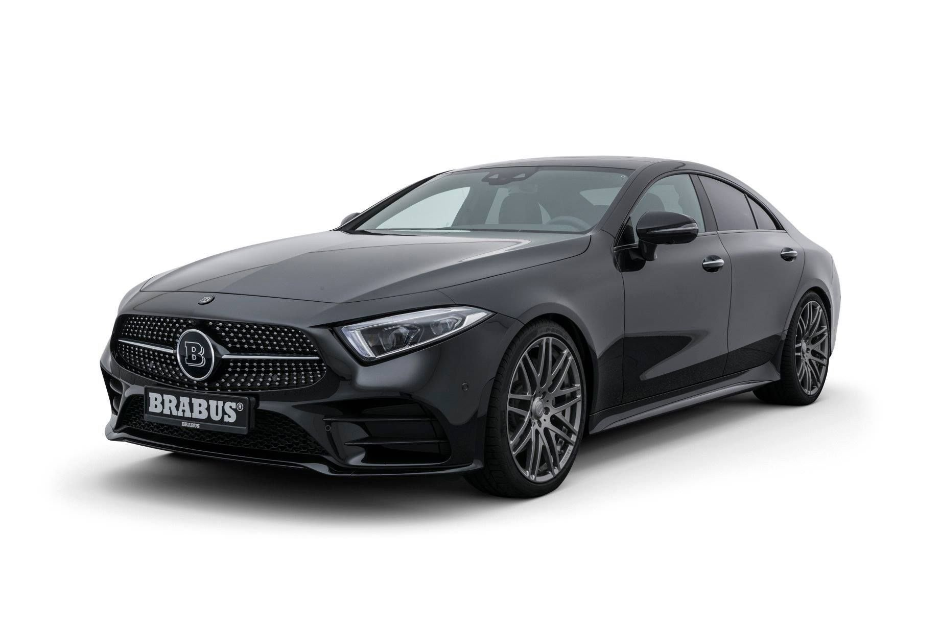 brabus-mercedes-cls-all-new-tune-1