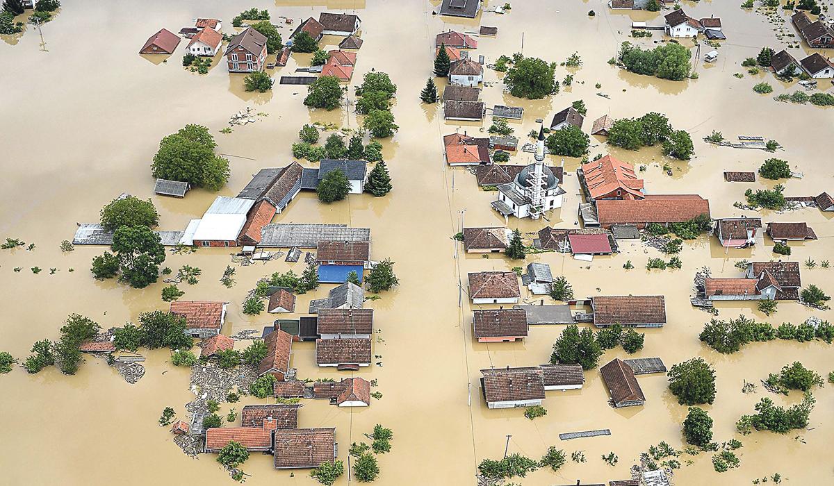 slavonija-poplave19-180514_2