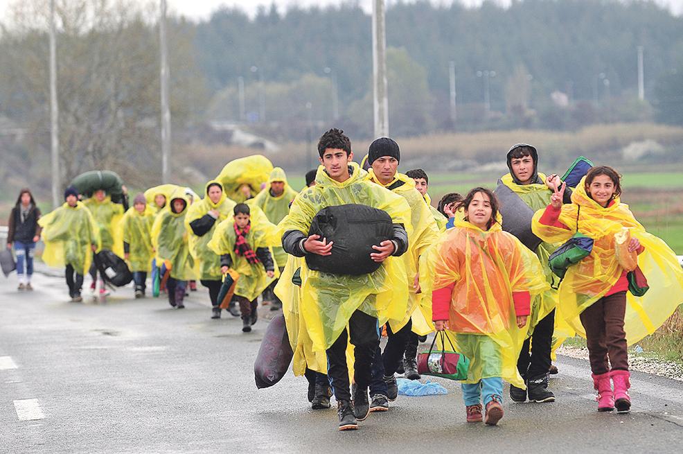 idomeni-migranti2