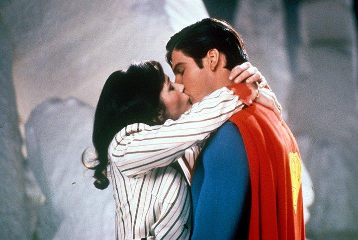 SupermanovaLois