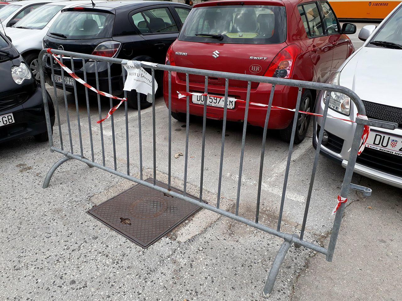 saht_parking