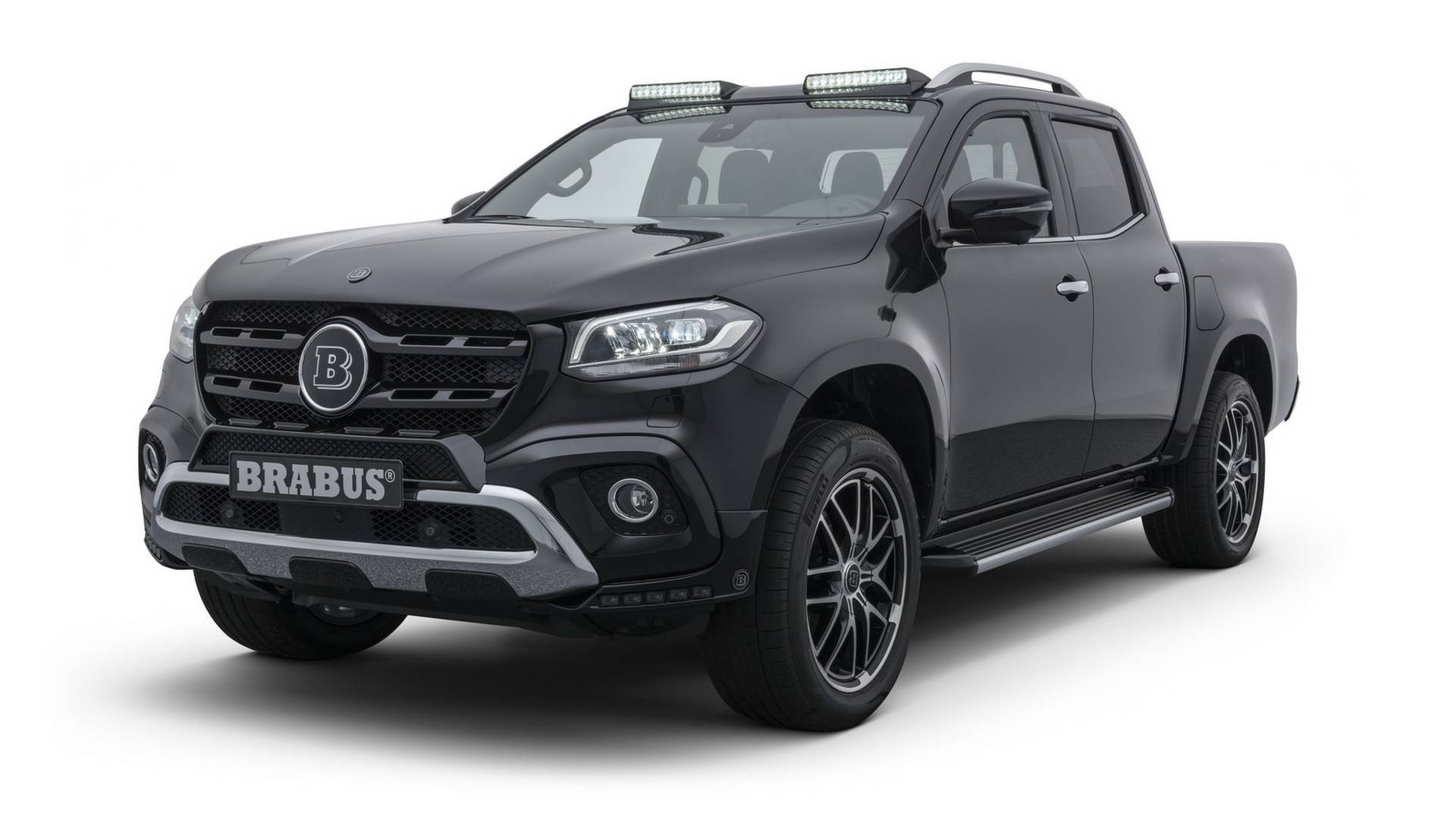mercedes-benz-x-class-by-brabus