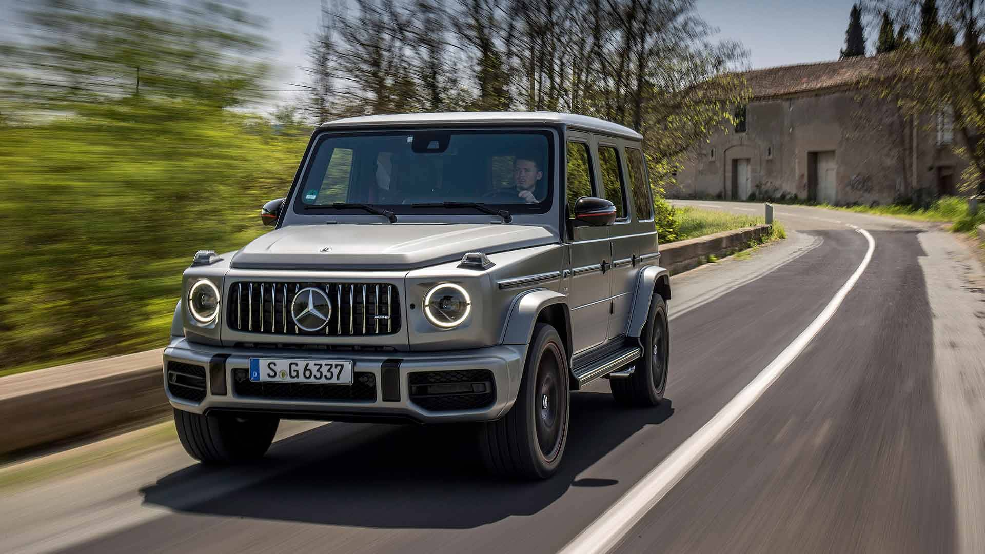 2019-mhercedes-amg-g63