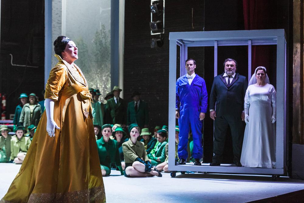 HNK-opera-Turandot15