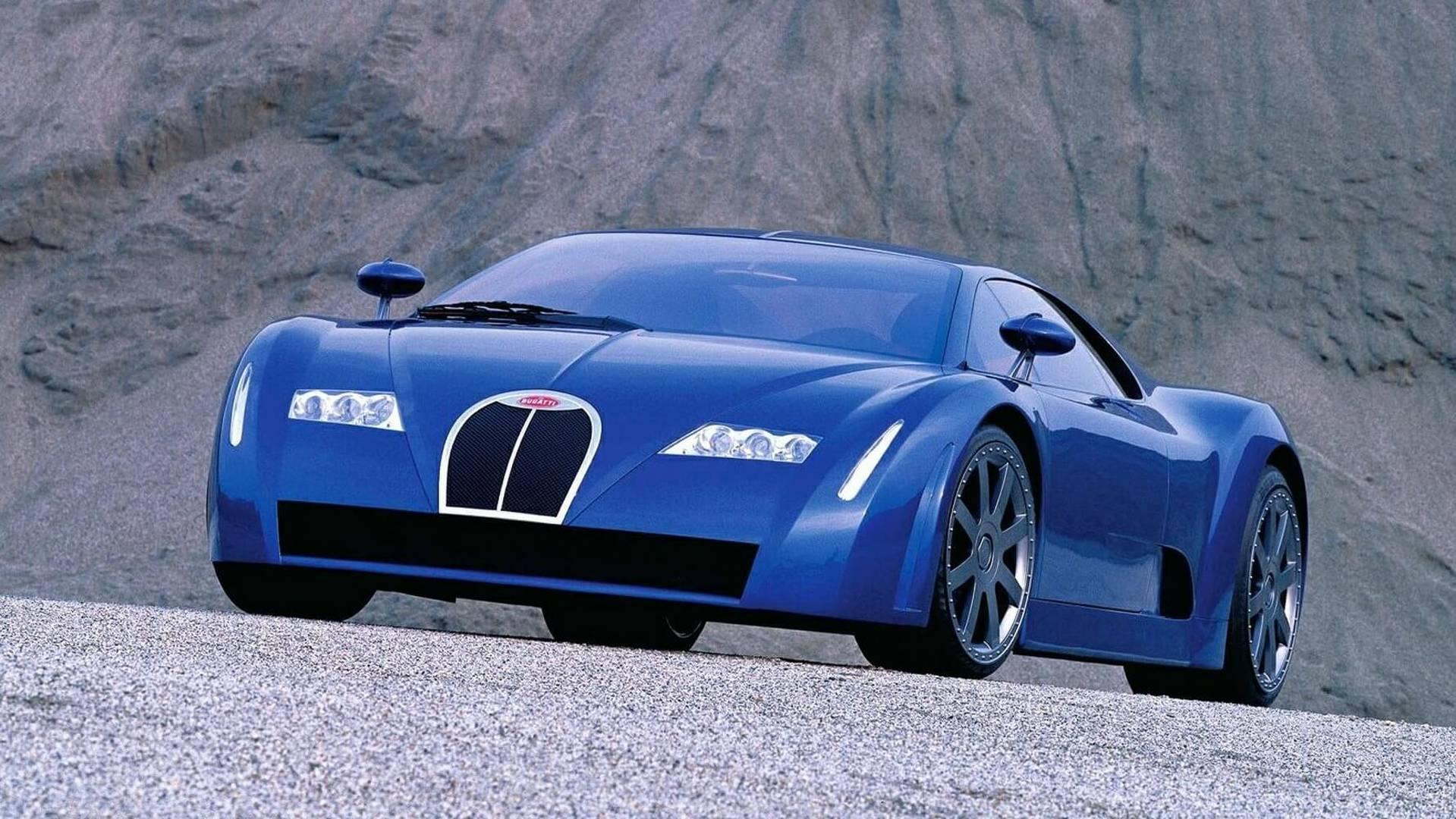 1999-bugatti-eb-18-3-chiron-concept